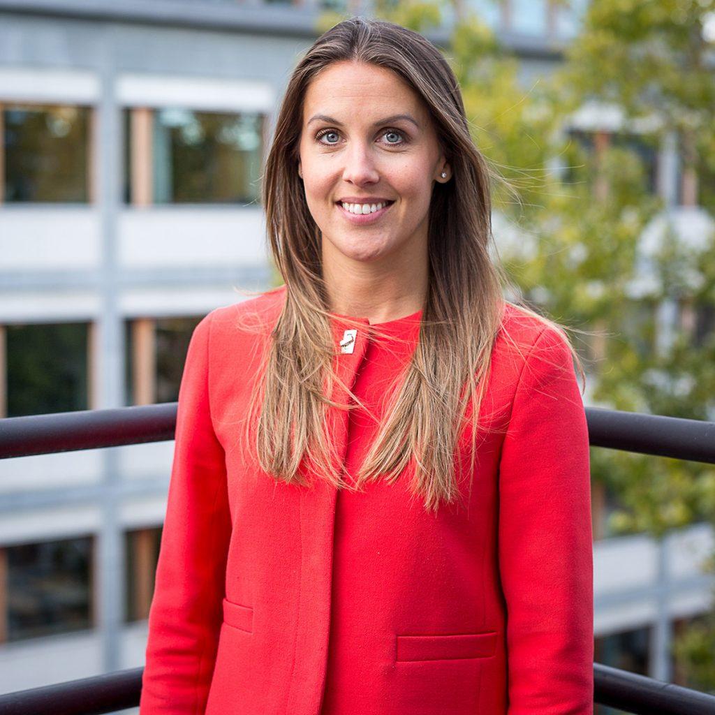 Alexandra-Björklund