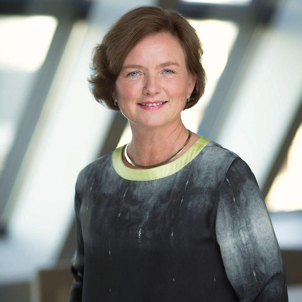Elisabeth-Morten