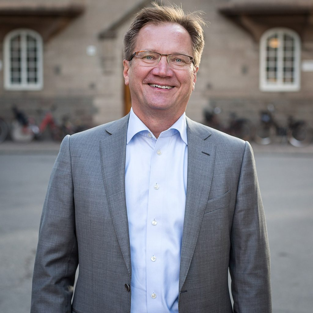 Tapio-Saarenpää